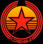 kiren_sun